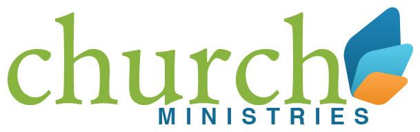 churchministrieslogoweb