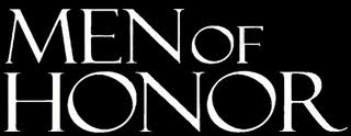 Men of Honor Rehearsal @ 1BCC - Main Sanctuary | Willow Grove | Pennsylvania | United States