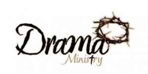 Drama Ministry @ 1BCC - Room 1 | Willow Grove | Pennsylvania | United States