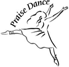 Divine Dance Rehearsal @ 1BCC - Holloman Hall | Willow Grove | Pennsylvania | United States