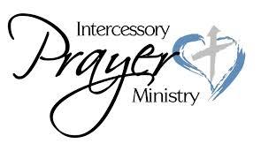 i-prayer