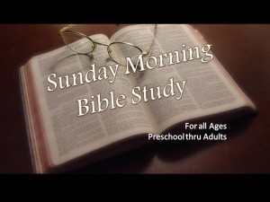 sunday-bible-study2