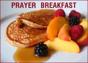prayer breakfast-05-14x10