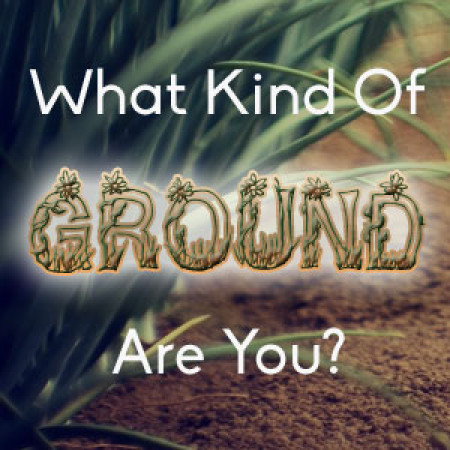 what_kind_of_ground_are_u-450x450